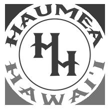 Haumea-bag-logo