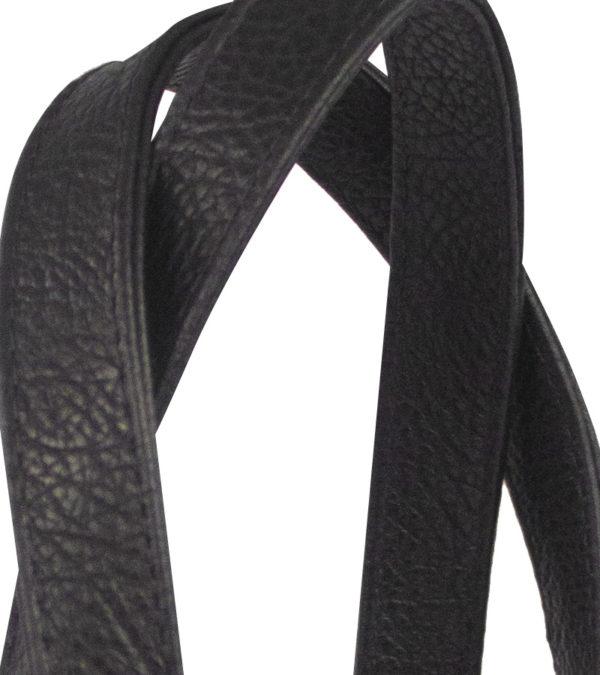 alii-black-detail-2