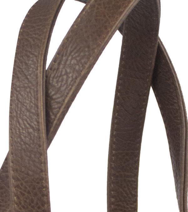 alii-brown-detail-2