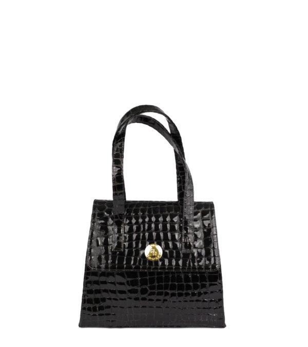 alii-patterned-black