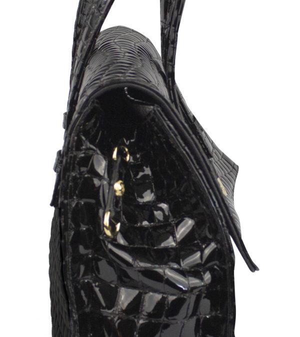 alii-patterned-black-detail-1