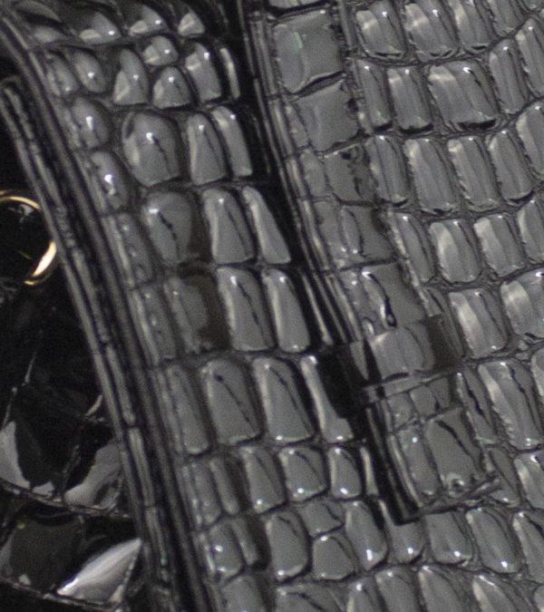 alii-patterned-black-detail-2