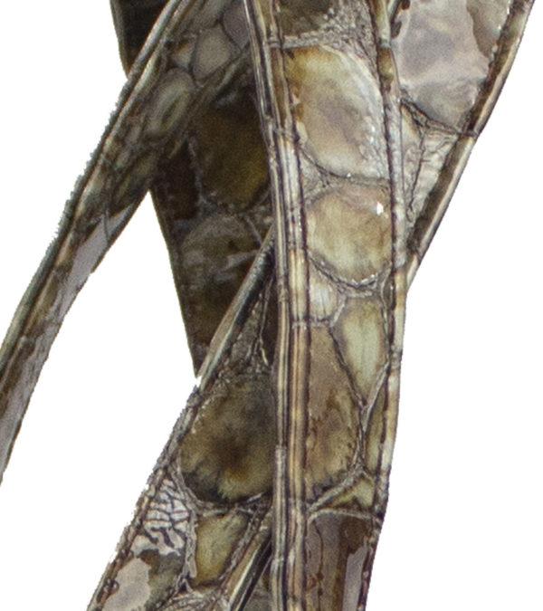 alii-patterned-detail-2