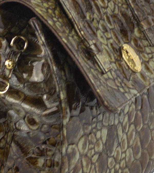 alii-patterned-detail-3