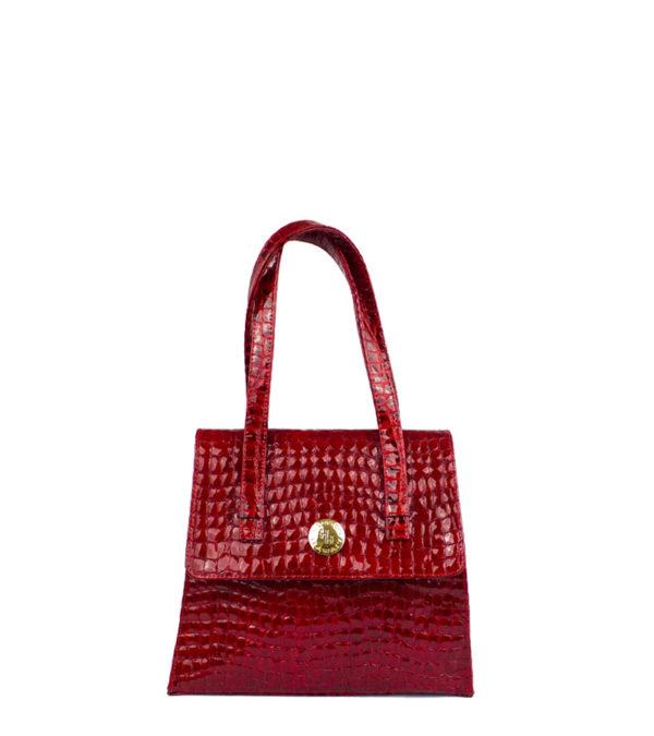 alii-patterned-red