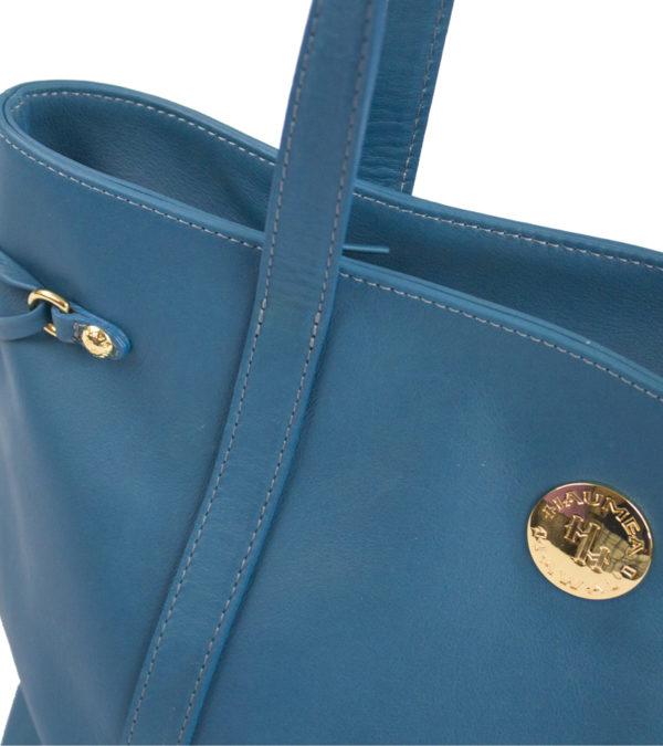aulii-deep-blue-sea-detail-2
