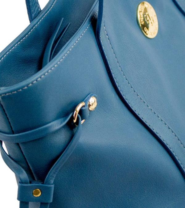 aulii-deep-blue-sea-detail-3