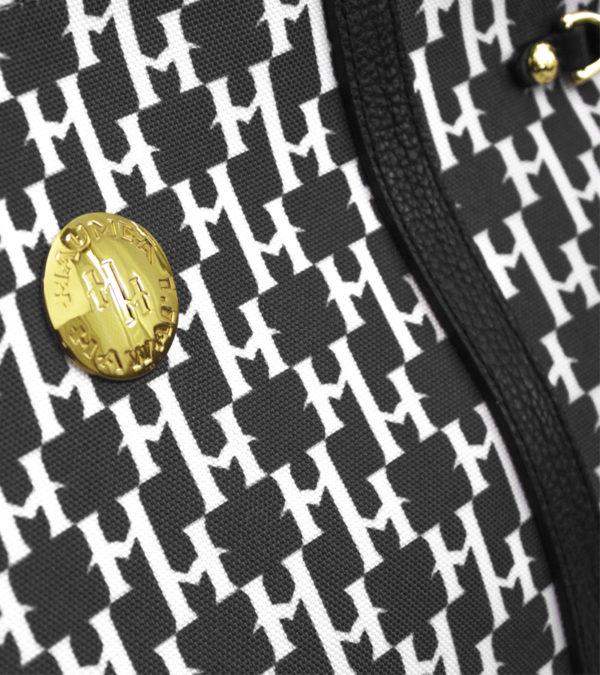 aulii-logo-dark-detail-1