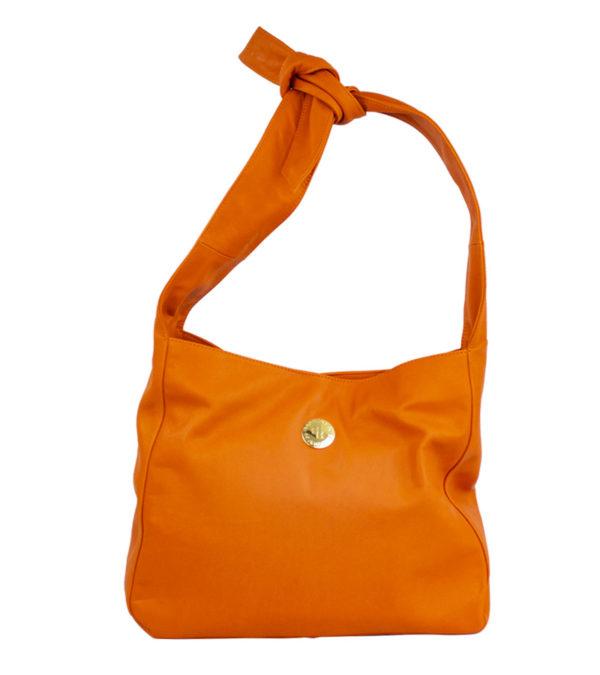 halahala-orange