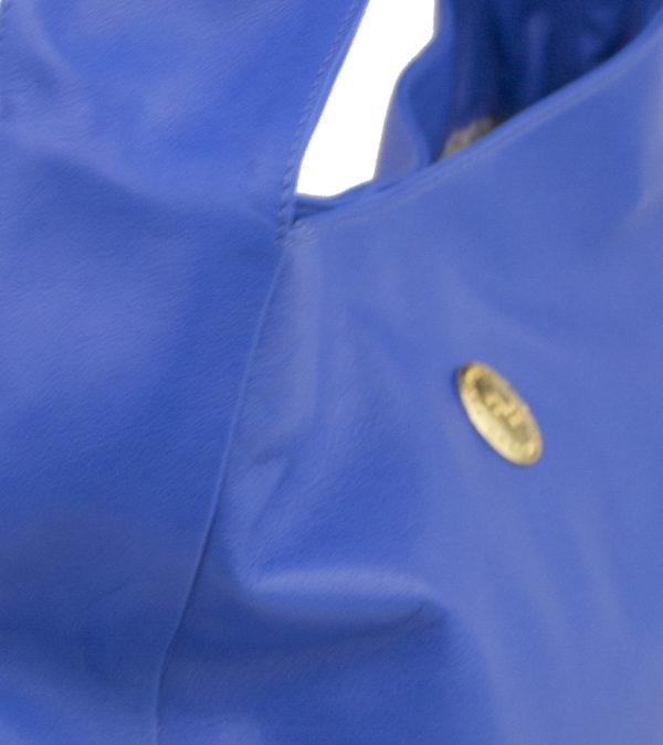 halihali-blue-detail-1