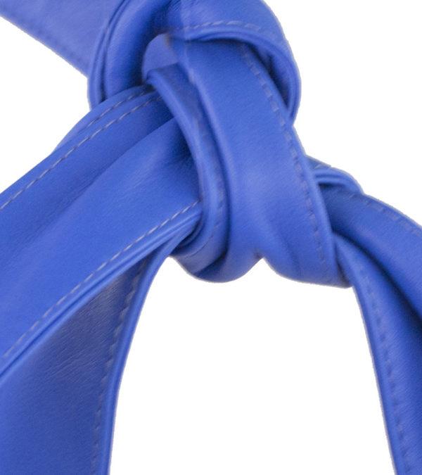 halihali-blue-detail-2