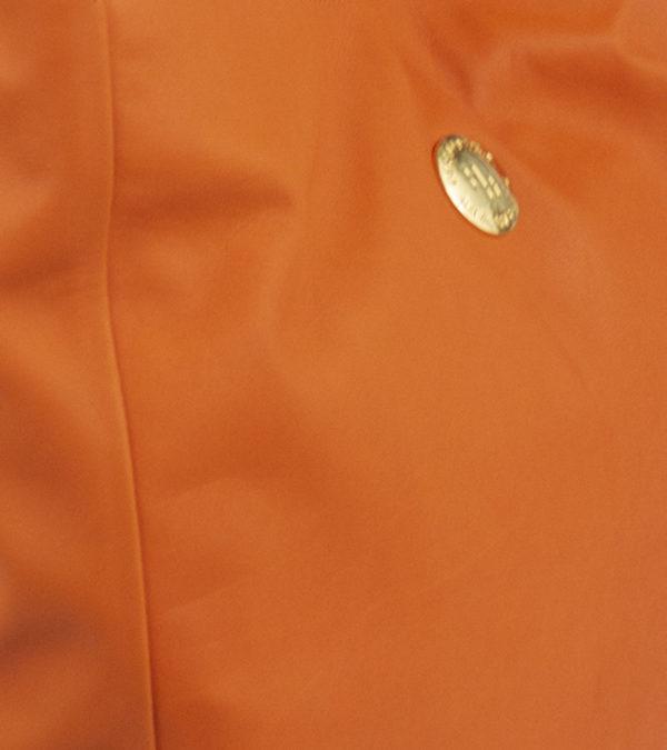 halihali-orange-detail-1