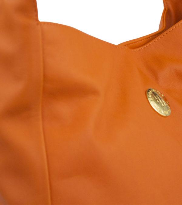 halihali-orange-detail-2