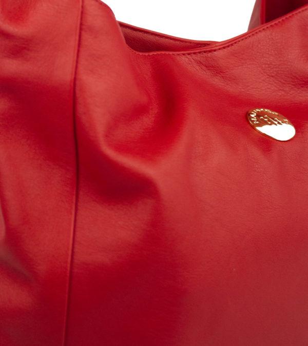 halihali-red-detail-1.