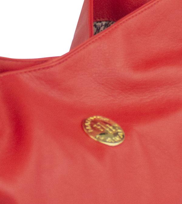 halihali-red-detail-2