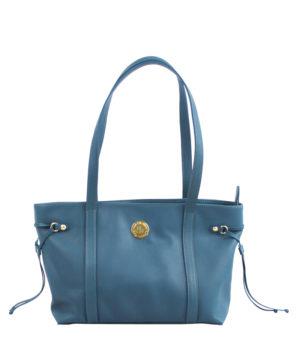 hawaiian style handbags aulii-deep-blue-sea