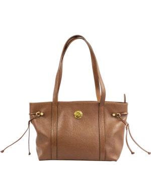 hawaiian style handbags aulii-pebble-brown