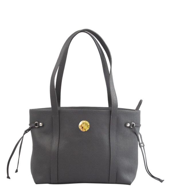 hawaiian style handbags aulii pebble gray