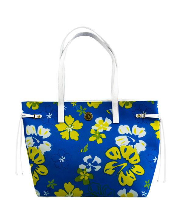 hawaiian style handbags holoholo-for-my-sisters