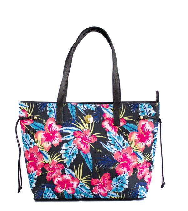 hawaiian style handbags holoholo-vintage