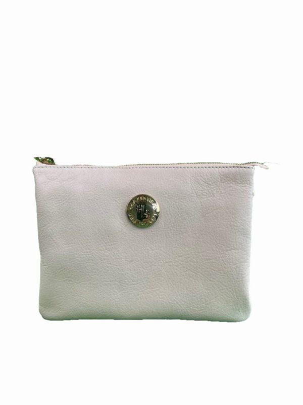 hawaiian style handbags pilialoha-blush-front-scaled-1.jpg