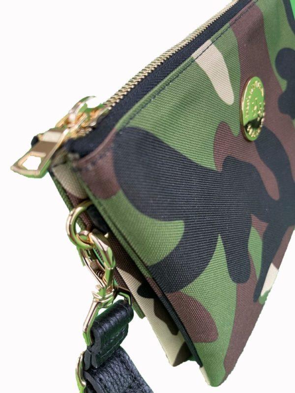 hawaiian style handbags pilialoha-camou-side