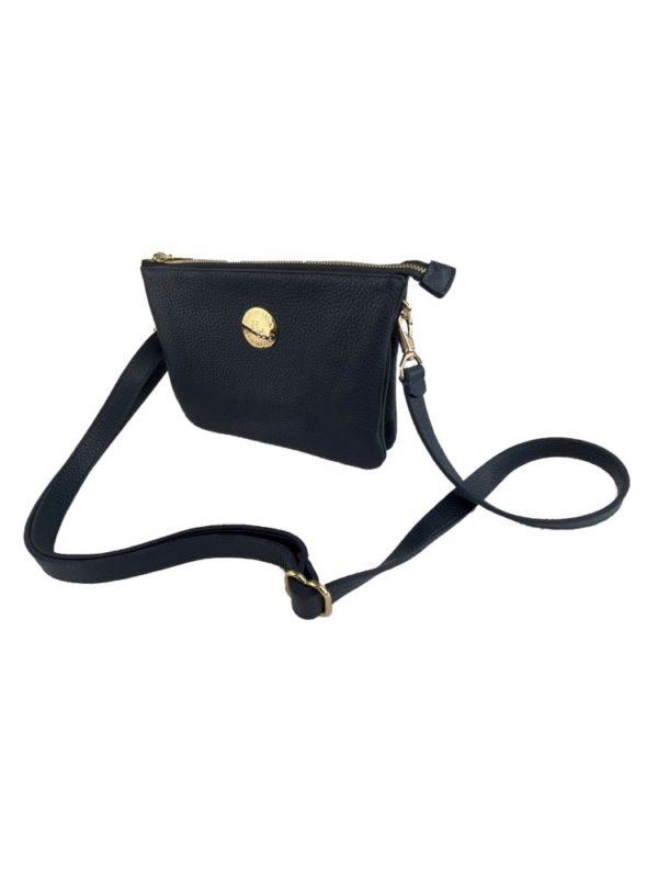 hawaiian style handbags pilialoha-indigo-side-scaled-1.jpg