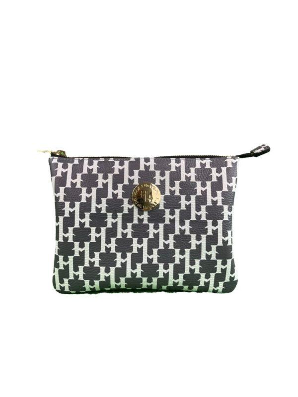 hawaiian style handbags pilialoha-logo-dark-front