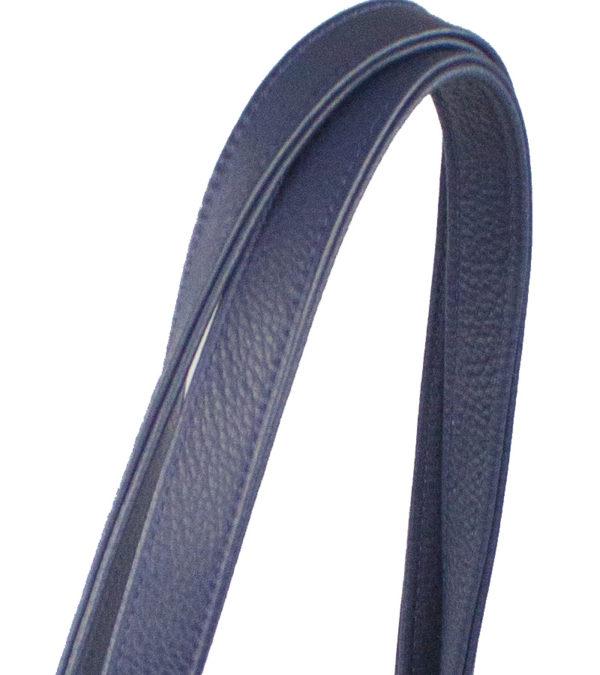 holoholo-blue-detail-1