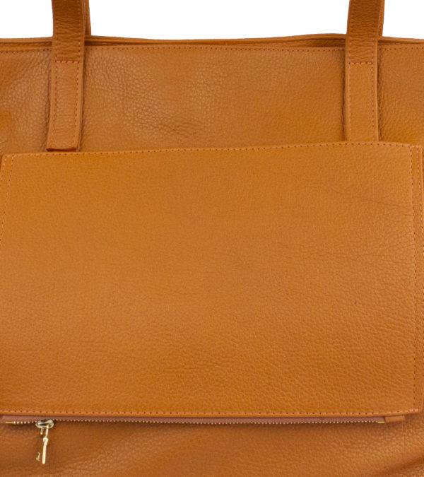 holoholo-burnt-orange-detail-3