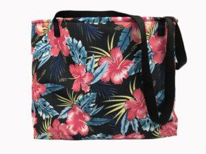 Vintage Hawaii 1